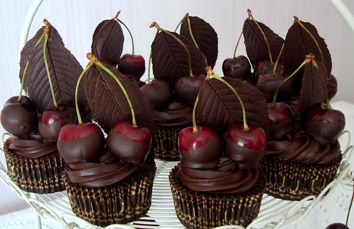 chocolate_cherries