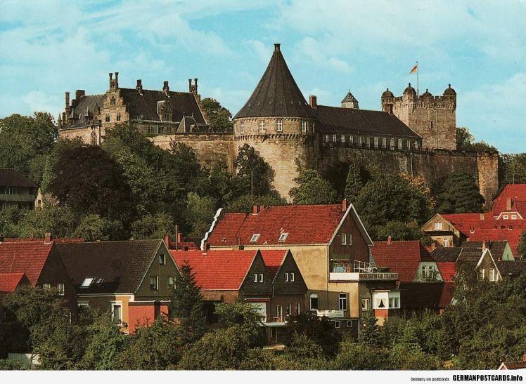 lower-saxony-bad-bentheim-bentheim-castle-p2