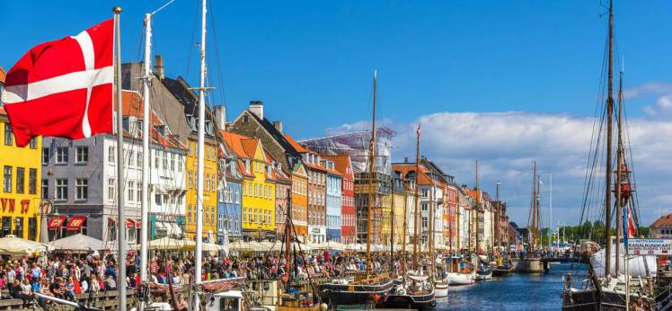 Medical-jobs-in-Denmark